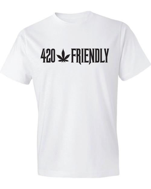 The 420 Brian 