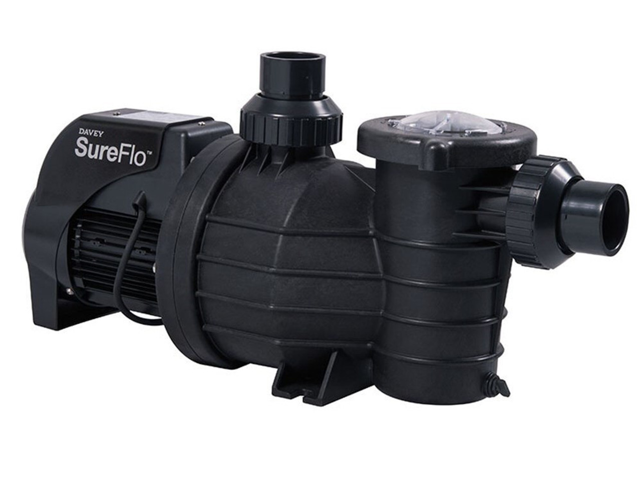 Davey DSF900 StarFlo SF pool pump