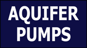 Aquifer Pumps