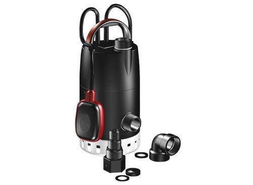Grundfos Unilift CC9-A1 submersible pump