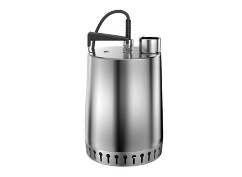 Grundfos AP12.40.04.A3 submersible pump