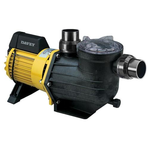 Davey PowerMaster PM250 pool pump