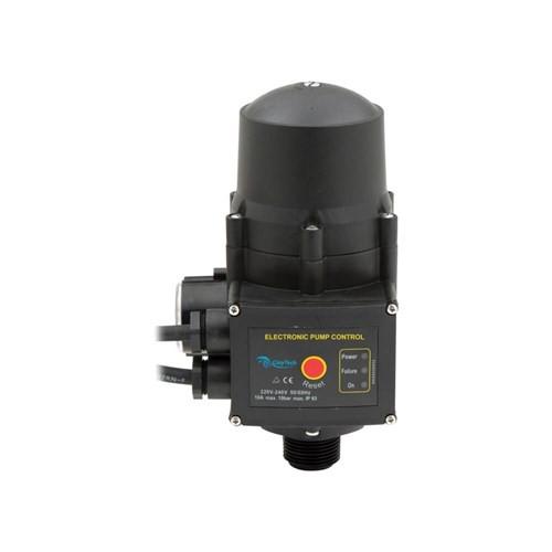 Claytech Aquatron controller