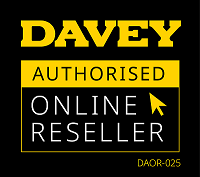 davey-aor-resized-2.png