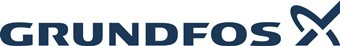 grundfos-logo-for-product-pages.jpg