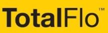 totalflo-logo-215-x-66.jpg