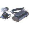Xenon Visor Light 42 inch cord