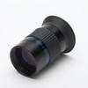 3.25 x 25 Short Focus Monocular
