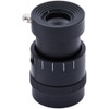 2.5X Monocular with Neck Cord