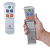 Flipper TV Remote