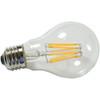 Premium LED Bulb Clear - 60 Watt Equivalent