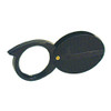 5x Folding Pocket Magnifier