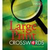 Thomas Joseph Large Print Crossword