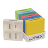 7 Pack Colored Pill Box