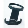 COIL Tilt Stand Magnifier 4.0x/12D
