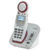Clarity XLC3.4  50 DB DECT Telephone With CID
