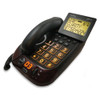 Clarity Alto Plus 53dB Digital and Talking Caller ID Visual Caller ID Display