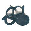 Bausch & Lomb Pocket Magnifier - 5x-20x
