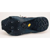 Ice Treads - Women's