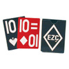 EZC Playing Cards