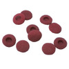 Earbud Replacement Pads (10 Pack)