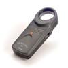 15X LED Magnifier