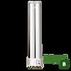 OTT-Lite Replacement Bulb - 18 watt HD