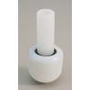 Roller Polymer Tip for Advantage Cane