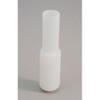 Standard Polymer Tip for Advantage Cane