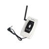 Silent Call Medallion Weather Alert Transmitter