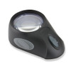 5X Lumiloupe Illuminated Dome Magnifier
