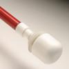 Roller Marshmallow Tip