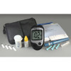 Prodigy Autocode Talking Blood Glucose Monitoring System