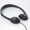 Deluxe Folding Headphone