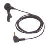 Williams Sound Mini Lapel Microphone