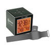 TCL Vibe Alarm Clock with Vibrating Wristband