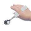 Utensil Hand Clip