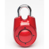 Master Lock Speed Dial Set Your Own Combination Lock
