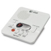 AT&T Answering Machine With Audible Message Beep