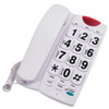 13-Memory Big Button Speaker Phone