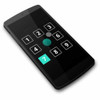 Ray Accessible Smart Phone