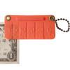 Paper Money Brailler