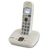 Clarity D712 30db w/ Answering machine