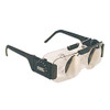COIL Spectacle Binocular Tinted (Far View)  2.0x