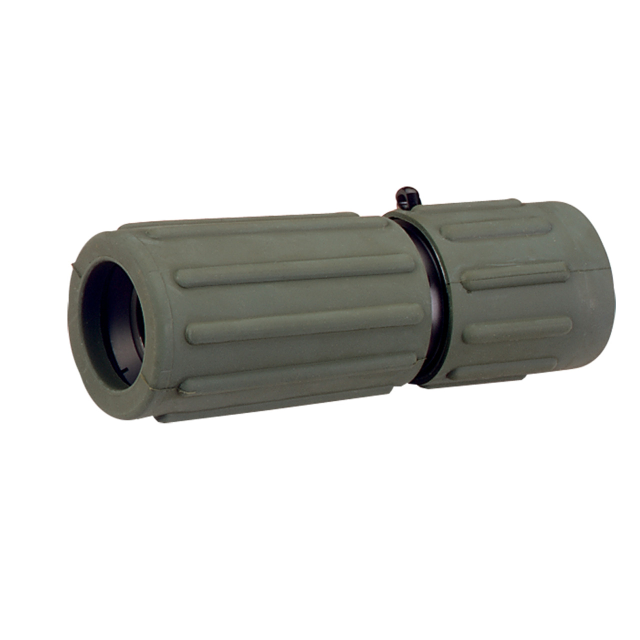 Walters 8x20 Rubber Coated Monocular
