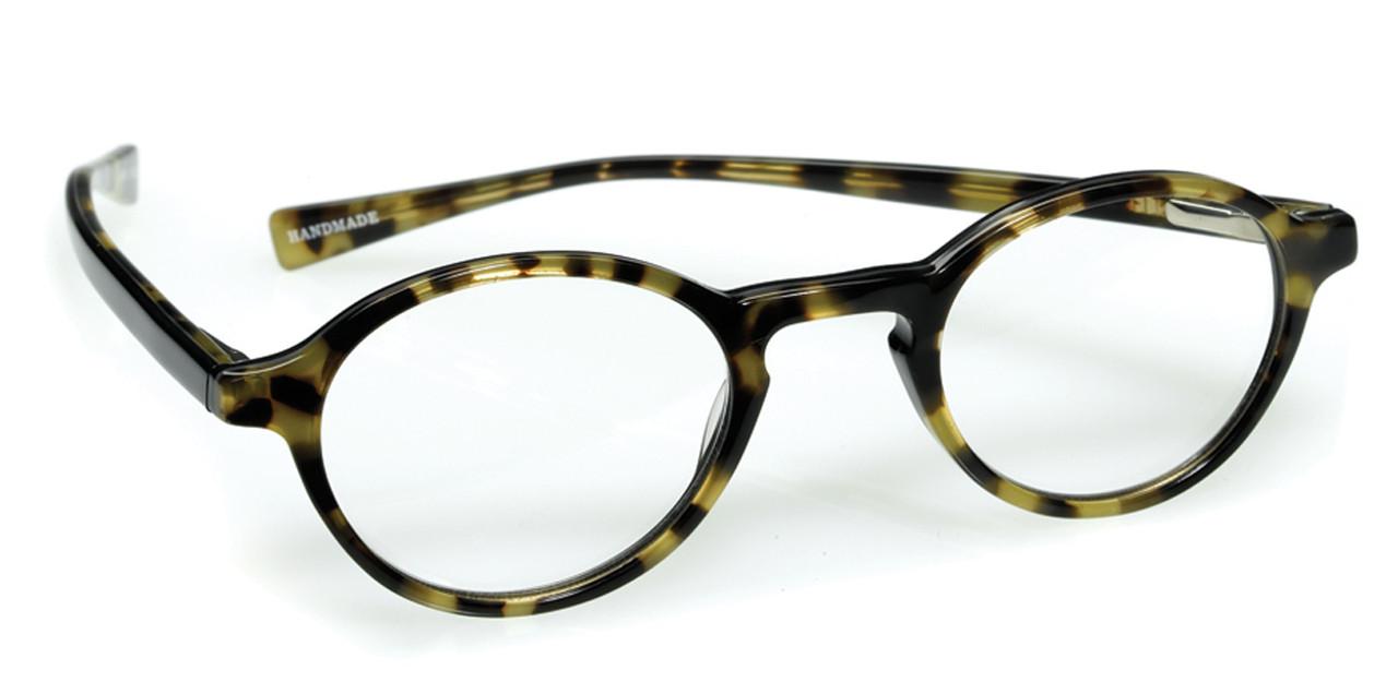 Greenwich Linear Reading Glasses