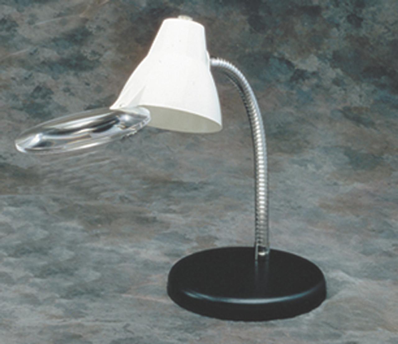 Big Eye Desk Lamp