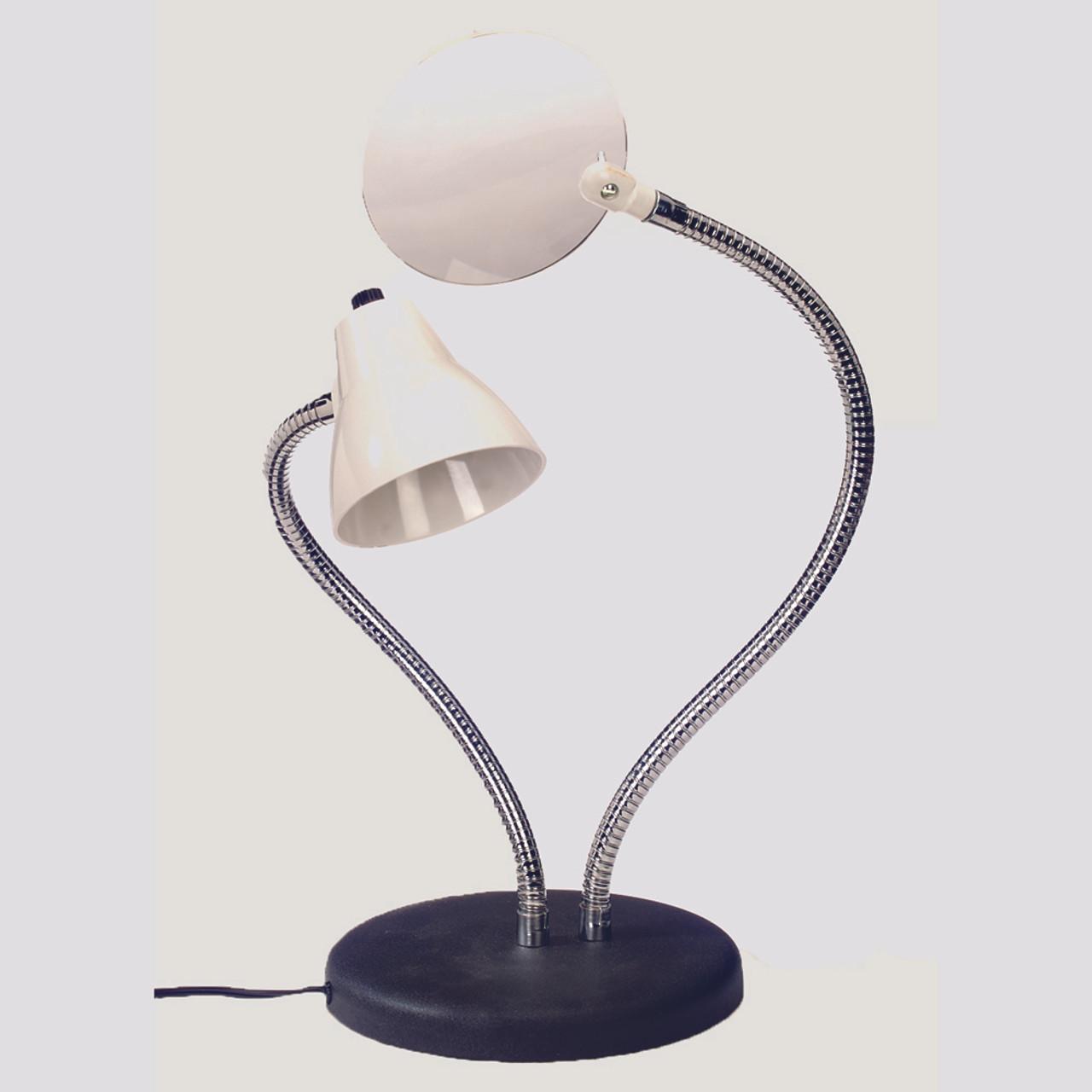 Big Eye Combination Desk Lamp