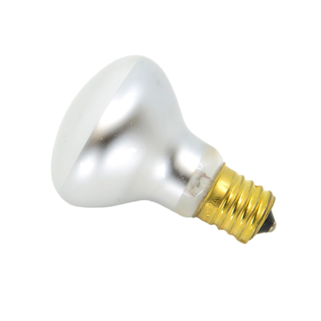 Bulb For Big Eye Lamps - 40W Reflector Spot