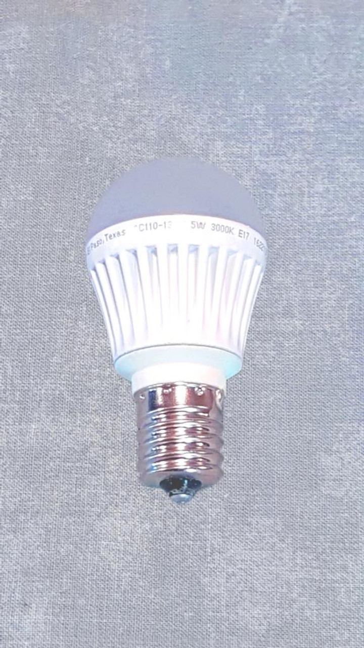 BigEye Lamp LED Bulb - 3000K